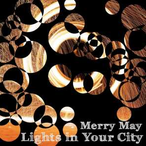 Lights in Your City