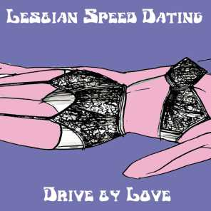 Drive by Love