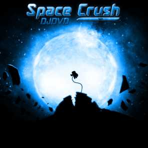 Space Crush
