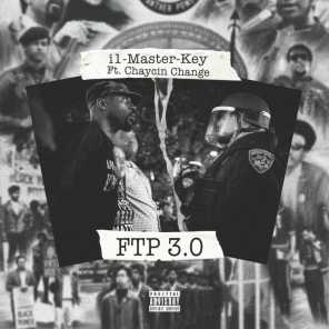 FTP3.0 (feat. Chaycin Change)