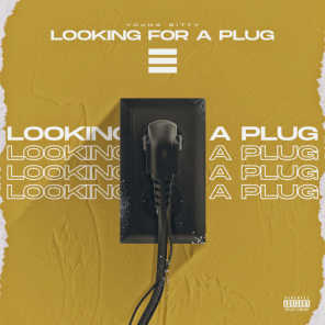 Looking for a Plug