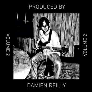 Produced by Damien Reilly, Vol. 2
