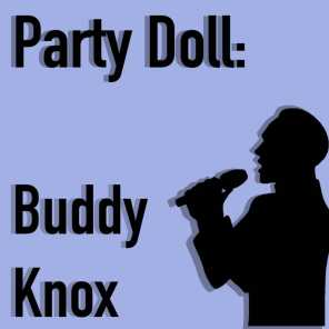 Party Doll