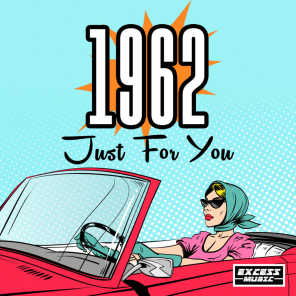 1962 Just For You