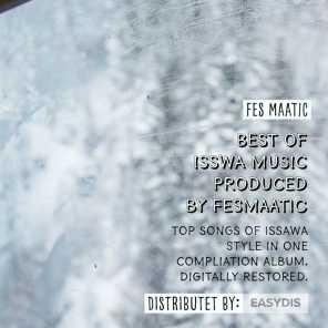 Best of issawa by Fes maatic