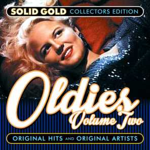 Solid Gold Oldies, Vol. 2