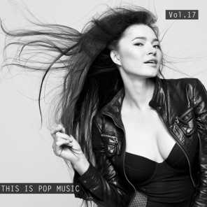 This Is Pop Music, Vol. 17
