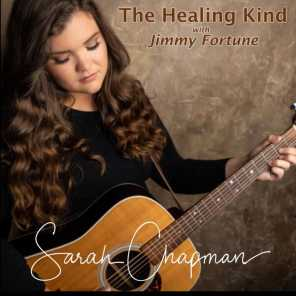 The Healing Kind (feat. Jimmy Fortune)