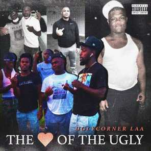 You The One (feat. Ugly Corner Krud)
