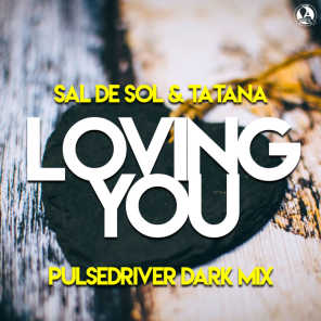 Loving You (Extended Mix)