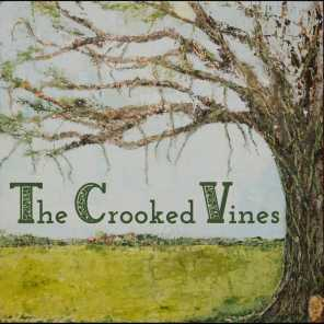 The Crooked Vines