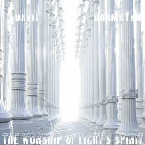 The Worship of Light's Spirit