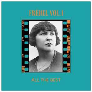 All the best (Vol.1)