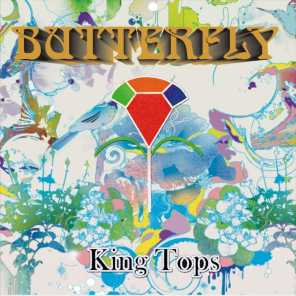Butterfly (Remix)