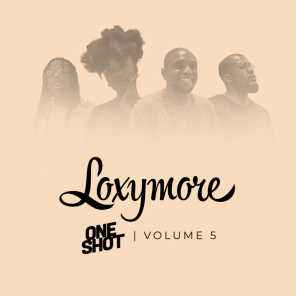 Loxymore One Shot 5