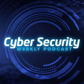 Episode 281 - Canberra's Hackerspace - Analysis of INFOSECT - Researching with a Passion