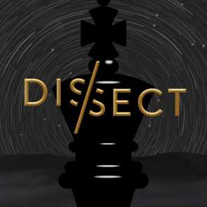 Theme from Dissect: Black Is King