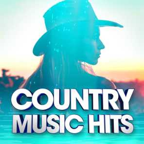 Country Music Hits