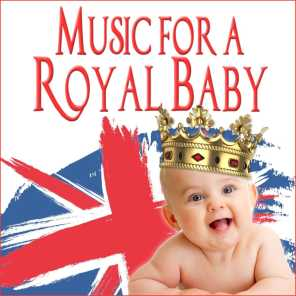 Music for a Royal Baby
