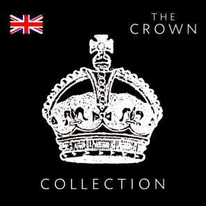 The Crown Collection (Lilibet's Cut)