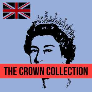 The Crown Collection (The Queen's Extended Cut)