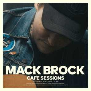 Cafe Sessions