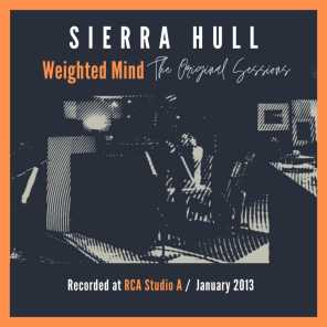 Weighted Mind (The Original Sessions)
