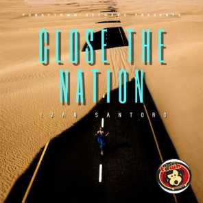 Close the Nation