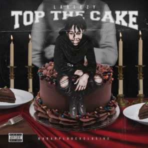Top The Cake