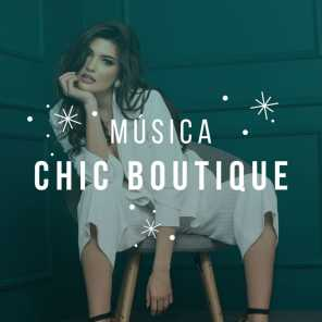 Música Chic Boutique