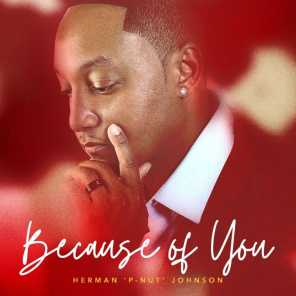 Because Of You (VOX)
