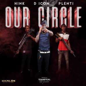 Our Circle