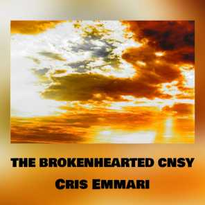 THE BROKENHEARTED CNSY