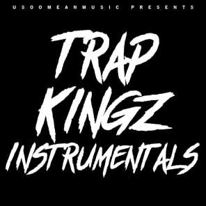 In The Way (Instrumental)