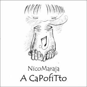 A Capofitto
