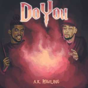 Do You (feat. Dxn Creq)