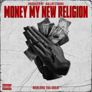 Money My New Religion