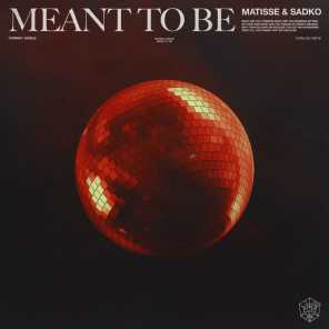 Meant To Be (Extended Mix)