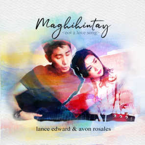 Maghihintay (not a love song)