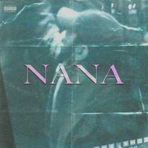 NANA (feat. Chavo Frate)