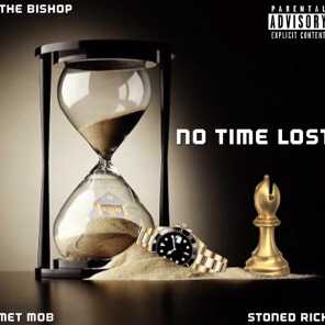 No time lost