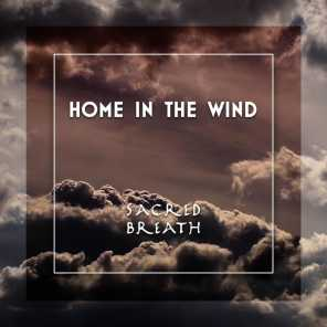 Home in the wind