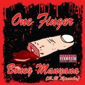 One Finger (feat. SbFreeTheReal)