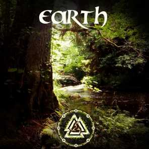 Earth (feat. J.S.)