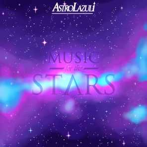 Music for the Stars