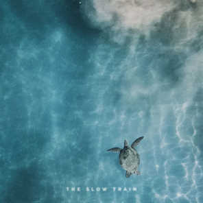 The slow Train