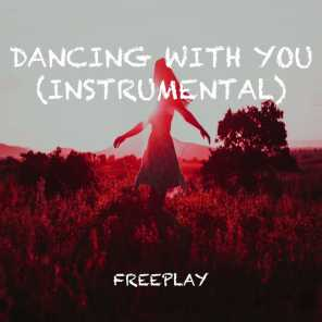 Dancing with You (Instrumental)