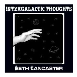Intergalactic Thoughts