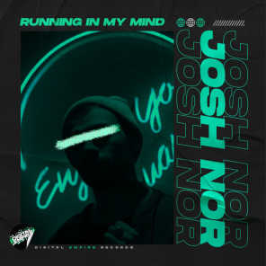 Running in My Mind