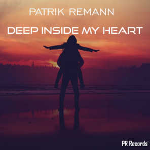 Deep inside my heart (Extended Version)